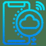 Salesforce Platform Cloud