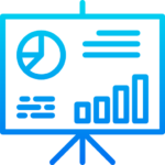 Salesforce Analytics Cloud