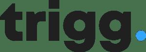 Trigg Logo