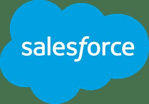 salesforce-logo-F6B237ABDC-seeklogo.com