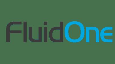 ResizedImageWzYwMCwyMjVd-Fluid-One-logo-png